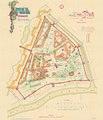 Historical overlay map of Moscow Kremlin.jpg