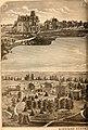 History of Ingham and Eaton counties, Michigan (1880) (14740129506).jpg