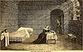 History of Madame Roland (1850) (14754583296).jpg