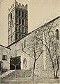 History of art (1921) (14596759818).jpg