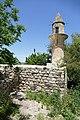 Hitin-mosque-MT-636.jpg