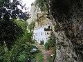 Hobbit House (36737935863).jpg