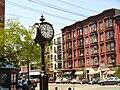 Hoboken3.jpg