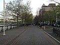 Hoboken Esplanade (6935918212).jpg