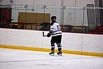 Hockey 20081005 (13) (2917384315).jpg