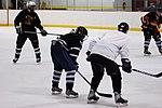 Hockey 20081012 (17) (2937523210).jpg