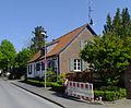 Hoelenderweg 53.jpg