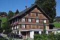 Hof 12 Schwarzenberg 1.JPG