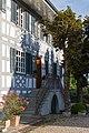 Hof Weiler, Kellhofstrasse 24 in Unterstammheim ZH.jpg