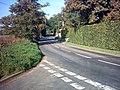Hog Lane,Redisham - geograph.org.uk - 259360.jpg
