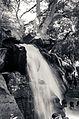 Hogenakkal Falls (9034341176).jpg