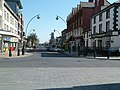 Hoghton Street - geograph.org.uk - 1272491.jpg