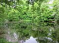 Hohenbuchen-Park8.JPG