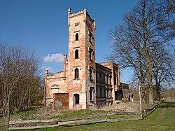Hohenlandin castle.jpg
