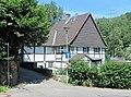 Hohenlimburg, Nimmertal 135.jpg