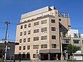 Hokuto Clinic Hospital.jpg