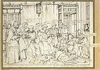 Holbein Study Family Thomas More.jpg
