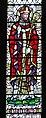 Holl Seintiau - Church of All Saints, Llangorwen, Tirymynach, Ceredigion, Wales 18.jpg