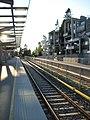 Holmenkollen station - panoramio.jpg