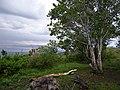 Holmes Cabin view - panoramio (1).jpg
