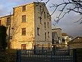 Holmes Mill, Greenacre Street - geograph.org.uk - 1101545.jpg