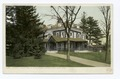 Holmesdale, Home of Oliver Wendell Holmes, Berkshire, Mass (NYPL b12647398-69374).tiff