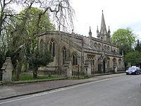 Holy Trinity Church Bath.jpg