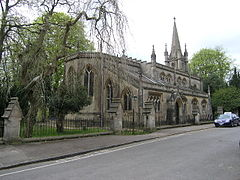 Holy Trinity Church Bath.jpg