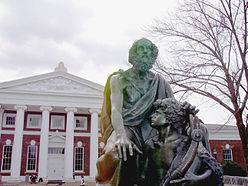 Homer at UVa.jpg