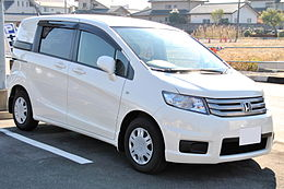 Honda Freed Spike 1.JPG