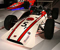 Honda RA301 Indy test Honda Collection Hall.jpg