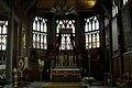 Honfleur, Église Sainte Cathérine PM 30425.jpg