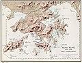 Hong Kong 1962 map.jpg