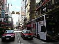Hong Kong 2013 various photos 59.JPG