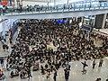 Hong Kong IMG 20190726 165955 (48379995447).jpg
