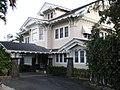 Honolulu-Vancouver-Drive-2001.JPG