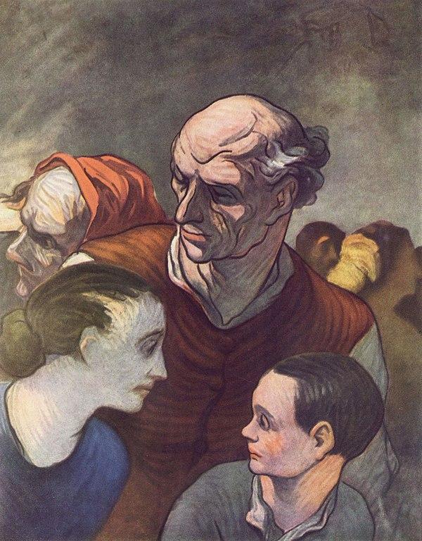 https://upload.wikimedia.org/wikipedia/commons/thumb/e/e5/Honor%C3%A9_Daumier_011.jpg/600px-Honor%C3%A9_Daumier_011.jpg