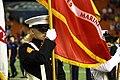 Honoring U.S. Service Members 161030-M-JM737-1003.jpg