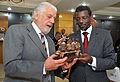 Honras militares e reunião com o Ministro da Defesa de Cabo Verde, Rui Semedo. (16285674494).jpg
