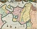 Hoogheemraadschap Rijnland (3381213115).jpg