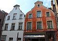 Hoogstraat 131-135 rue Haute Brussels 2011-09.jpg