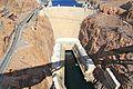 Hoover Dam - 12 Oct. 2012.jpg