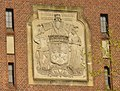 Hopfen und Malz Gott Erhalts (Hops and Malt, God's Conserves) - geo.hlipp.de - 35918.jpg