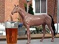 Horse-beer.jpg