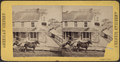 Horse and carriage outside Six Nation Indian Store, from Robert N. Dennis collection of stereoscopic views.png