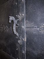 Horse handle (13186354985).jpg