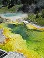 Hot spring - panoramio.jpg