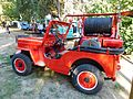 Hotchkiss M201 Jeep fire engine6.jpg