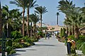 Hotel Alibaba - Hurgada - panoramio (6).jpg