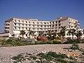 Hotel Aquamare - panoramio.jpg